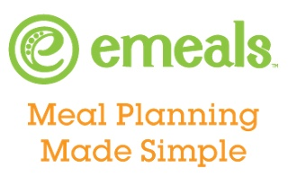 eMeals-logo