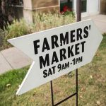 15 Eat Clean Tips For Shopping At A Farmers Market